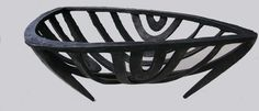 Chalk Pit Forge Blacksmith Gallery - Fire Baskets And Accessories