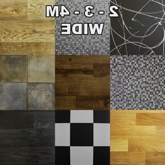 Cheap Linoleum Flooring Rolls - http://waterproof-flooring.com/1340-cheap-linoleum-flooring-rolls/