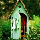 Wisconsin Garden Wonderland | Midwest Living