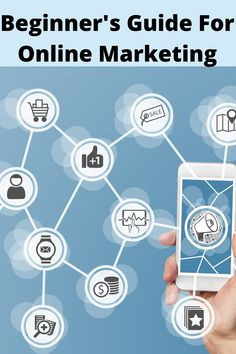 An endless number of sites offer the capacity to give online marketing answers to assist any business. Online Marketing, Number, Business, Store, Business Illustration