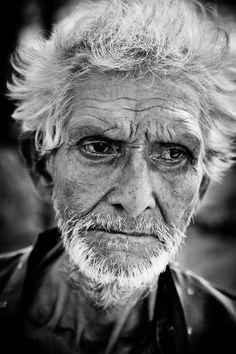 fotografia-de-viaje-retrato-india