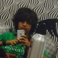 Piratage du Compte Manil El Haramii | Facewoot