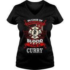 CURRY This Is An Amazing Thing For You. Select The Product You Want From The Menu. Never Underestimate Of A Person With CURRY Name. 100% Designed, Shipped, and Printed in the U.S.A. #gift #ideas #Popular #Everything #Videos #Shop #Animals #pets #Architecture #Art #Cars #motorcycles #Celebrities #DIY #crafts #Design #Education #Entertainment #Food #drink #Gardening #Geek #Hair #beauty #Health #fitness #History #Holidays #events #Home decor #Humor #Illustrations #posters #Kids #parenting #Men…