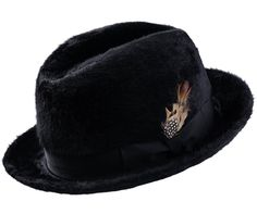 0f6d1a52caac6 22 Delightful Hats images in 2019