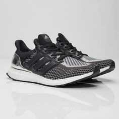 798eaf971 2018 Sale Adidas Ultra Boost LTD Olympic Silver Shoes Outlet