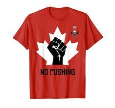 Fan Shirts, Basketball, Toronto Raptors, Amazon, Sports, Mens Tops, T Shirt, Flag, Hs Sports