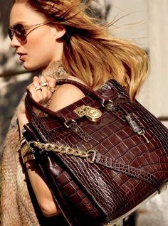 Michael-Kors-Çanta-Modelleri ... more #fashion: http://pinterest.com/mtfashional/