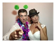 Make your wedding photo booth the hit of the evening.  http://www.grandlensphotography.com/Blog/3-Tips-For-A-Wedding-Photo-Booth  #grandlensphotography #wedding #bride #groom #photography #photobooth #openairphotobooth #newyork #reception