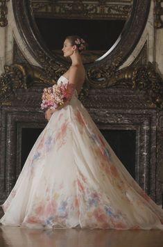 Romona Keveza: http://www.stylemepretty.com/2015/04/17/romona-keveza-couture-spring-2016/