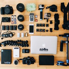 suis Gopro, Raspberry, Swiss Army, Blog, Photos, Learn Photography, Photography Equipment, Astronomy, Pictures