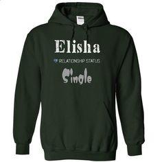 Elisha - #gift for guys #husband gift