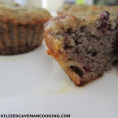 An absolutely delicious easy baked treat that can be used for breakfast or dessert