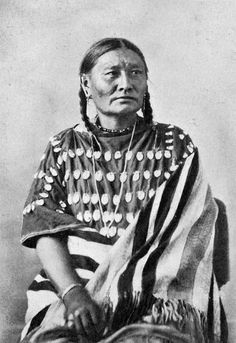 sioux-native-americans-4.jpg Photo:  This Photo was uploaded by anneoctober. Find other sioux-native-americans-4.jpg pictures and photos or upload your o...