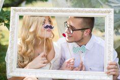 Wedding. Bride. Groom. Lazorenko. Photograph. Russian. Europe.  Sweden. Denmark