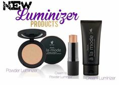 New Product Launch! I'm so excited these! Release date: March 1, 2017 #Younique #SpringLaunch  Get yours @ VampYourLashes.com