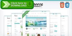 [ThemeForest]Free nulled download Breeze — HTML5 & CSS3 store template from Tags: creative, css3, e-commerce, html template, html theme, html5, magento magento HTML, modern, nice store, opencart HTML, prestashop, pr https://www.a2hosting.com/wordpress-hos