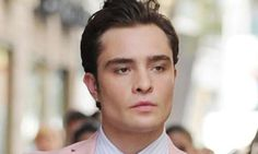 10 Must-Know Facts About Gossip Girl's Ed Westwick - Answers.com