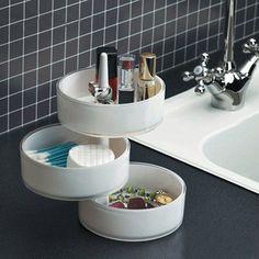 surf badutensilo mit henkel koziol wohnung allgemein pinterest. Black Bedroom Furniture Sets. Home Design Ideas
