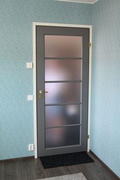Bathroom Medicine Cabinet, Doors, Crafts, Manualidades, Handmade Crafts, Craft, Arts And Crafts, Artesanato, Handicraft