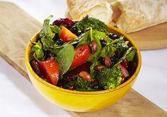 Superfood Salad small