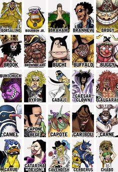 Personajes one piece 3 Anime One Piece, Zoro One Piece, One Piece 1, One Piece Comic, One Piece Fanart, One Piece Outfit, One Piece English Sub, One Piece Photos, Roronoa Zoro