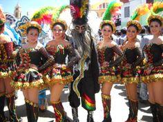 Carnaval de Oruro 2014! Morenada Central Cocanis! #CarnavalDeOruro #Bolivia #Oruro