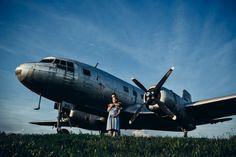 pregnancy.schwangerschaft Fighter Jets, Aircraft, Fine Art, Travel, Pregnancy, Aviation, Viajes, Plane, Planes