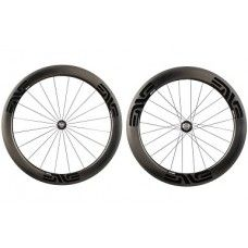 ENVE SES 6.7 G3C/Ceramic Clincher Wheels 2015 www.store-bike.com