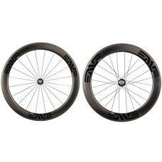 ENVE SES 6.7 G3C/Ceramic Clincher Wheels 2015 www.store-bike.com