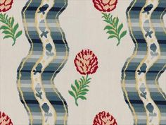 Brunschwig+&+Fils+GRILLY+COTTON+PRINT+CREAM+BR-79426.015+-+Brunschwig+&+Fils+-+Bethpage,+NY,+BR-79426.015,Brunschwig+&+Fils,Print,Beige,Beige,S+(Solvent+or+dry+cleaning+products),UFAC+Class+1,Up+The+Bolt,USA,Stripes,Multipurpose,Yes,Brunschwig+&+Fils,No,GRILLY+COTTON+PRINT+CREAM