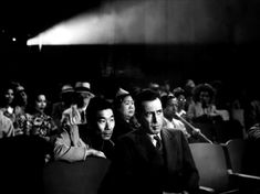Annex - Bogart, Humphrey (Across The Pacific)_05.jpg (1600×1196)