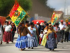 bolivia images - Google Search