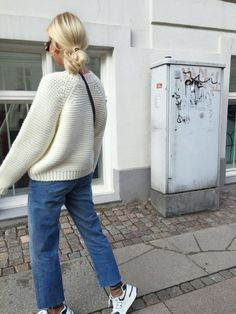 OLIVIA MAI HOSTRUP ØSTERGAARD