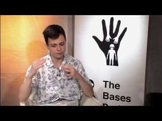 Bases 62 Ahlex Fight Back Against The Reptilians Part 3 - YouTube