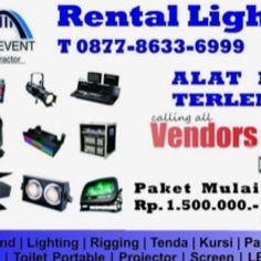 Sewa Lighting Di Bandung T 087786336999 Ayudha Event www.ayudhaevent.com #sewaalatpesta #alatpestabandung #sewalighting