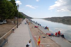 25 Ideas De Mequinenza Zaragoza Ebro Aragón