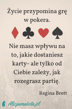 Życie to gra - cytat inspirujący, cytaty po polsku, życiowe cytaty, motywacja, cytaty motywujące #inspiracja #cytat #cytaty #motywacja Love Me Quotes, Some Quotes, Daily Quotes, Favorite Quotes, Best Quotes, Life Slogans, Plus Belle Citation, Love Is Comic, Motivational Quotes