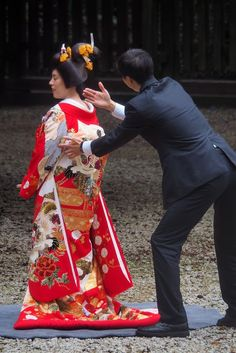 Tour Eiffel, Hachiko, Sari, Meiji Shrine, White Kimono, Wine Cask, Joggers, Weddings, Sky View