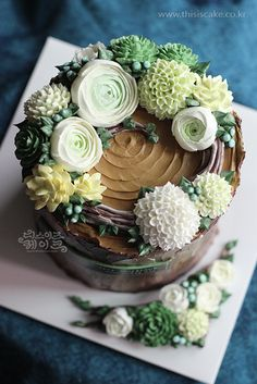 New real charater cake made by Chocolate cake sheet, Buttercream and sugarpaste…