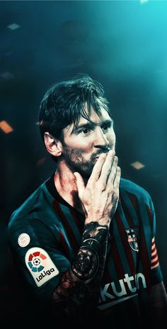 17 best Lionel Messi Quotes on Football, Life and Success Messi Neymar, Cristiano Ronaldo Juventus, Messi Soccer, Messi And Ronaldo, Messi 10, Lionel Messi Quotes, Lionel Messi Wallpapers, Argentina National Team, Messi Photos