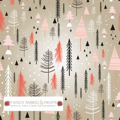 http://www.fancyfabric.bigcartel.com/product/winter-trees-backdrop