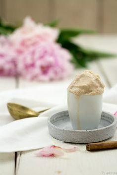 vegane schokolade selber machen rezept mit mandeln favorite recipes iii pinterest favorite. Black Bedroom Furniture Sets. Home Design Ideas