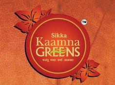 JustProp: Get Luxury Flat on Sikka Kaamna Greens