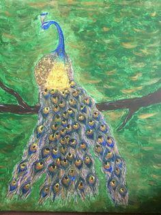 Peafowl Peafowl, Bird, Animals, Peacock, Animales, Animaux, Birds, Animal, Animais