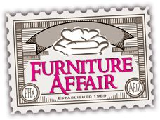 Furniture Affair In Phoenix Model Home Furniture Resale   43 Mins Away From  My House