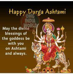 Durga, Blessings, Blessed, India, Happy, Goa India, Ser Feliz, Indie, Indian