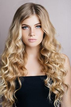 Kinds of curly weave hairstyles you can choose for your weave hair extensions such as loose curly or kinky curly. All of curl weaves were made from Vietnamese hair or Combodia natural remy virgin hair: No shedding, no tangle and no smell with from short to long size. #hair #hair68 #curlyhair #vietnamesehair #hairextensions #humanhair