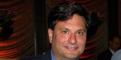 Ebola Czar Misses His Second White House Meeting Since Being Appointed ...he is busy