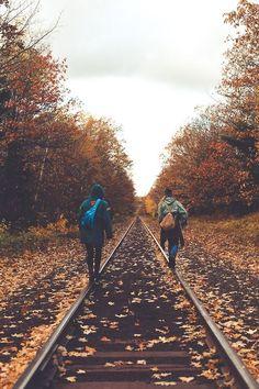 Vintage | nature | photgraphy | adventure & travelling | positive & enjoy life - blog