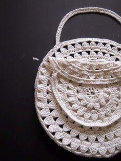 Marvelous Crochet A Shell Stitch Purse Bag Ideas. Wonderful Crochet A Shell Stitch Purse Bag Ideas. Crochet Wallet, Crochet Clutch, Crochet Handbags, Crochet Purses, Crochet Shell Stitch, Hand Crochet, Crochet Lace, Crochet Gifts, Crochet Purse Patterns